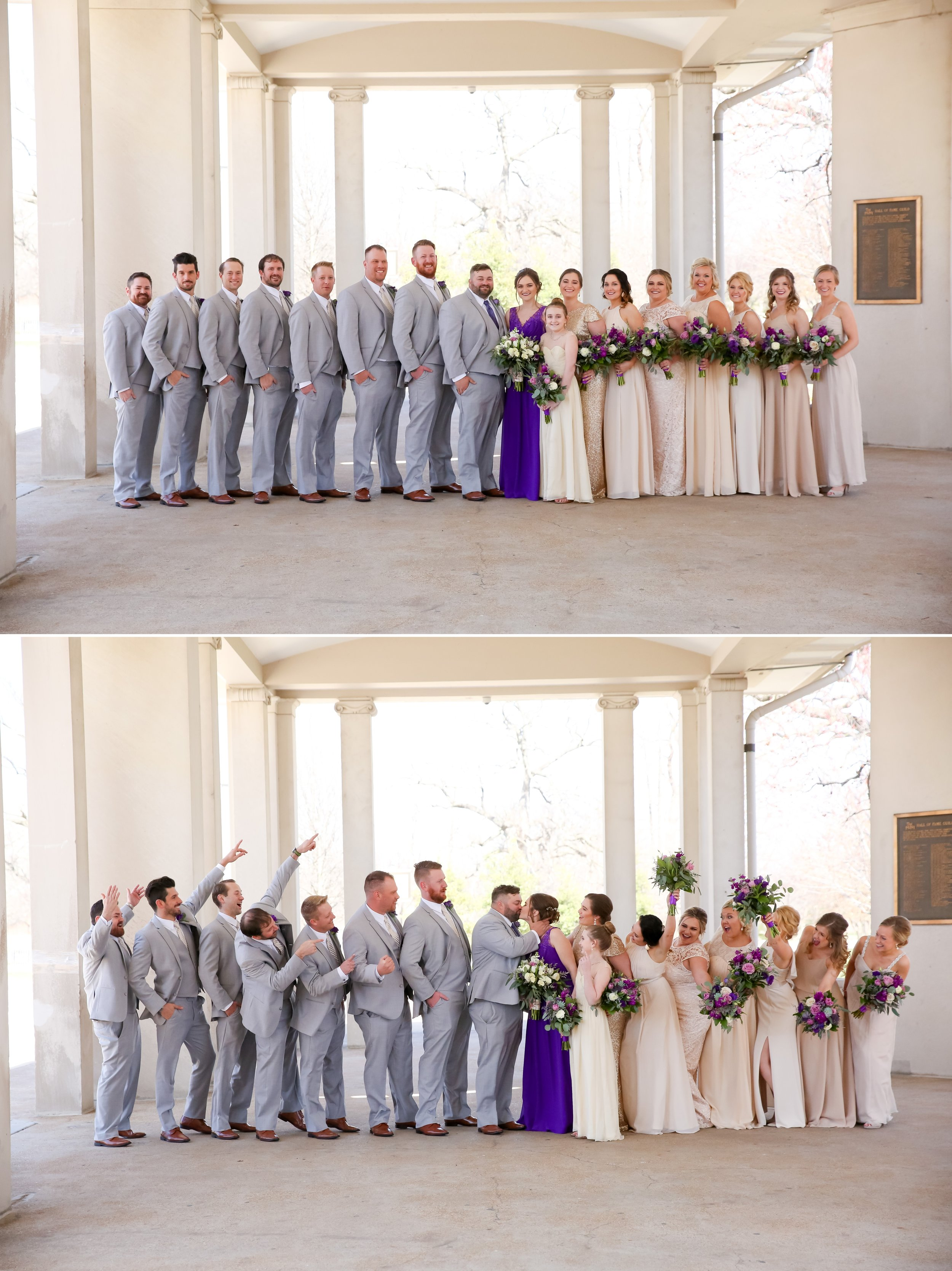cleary wedding 15.jpg