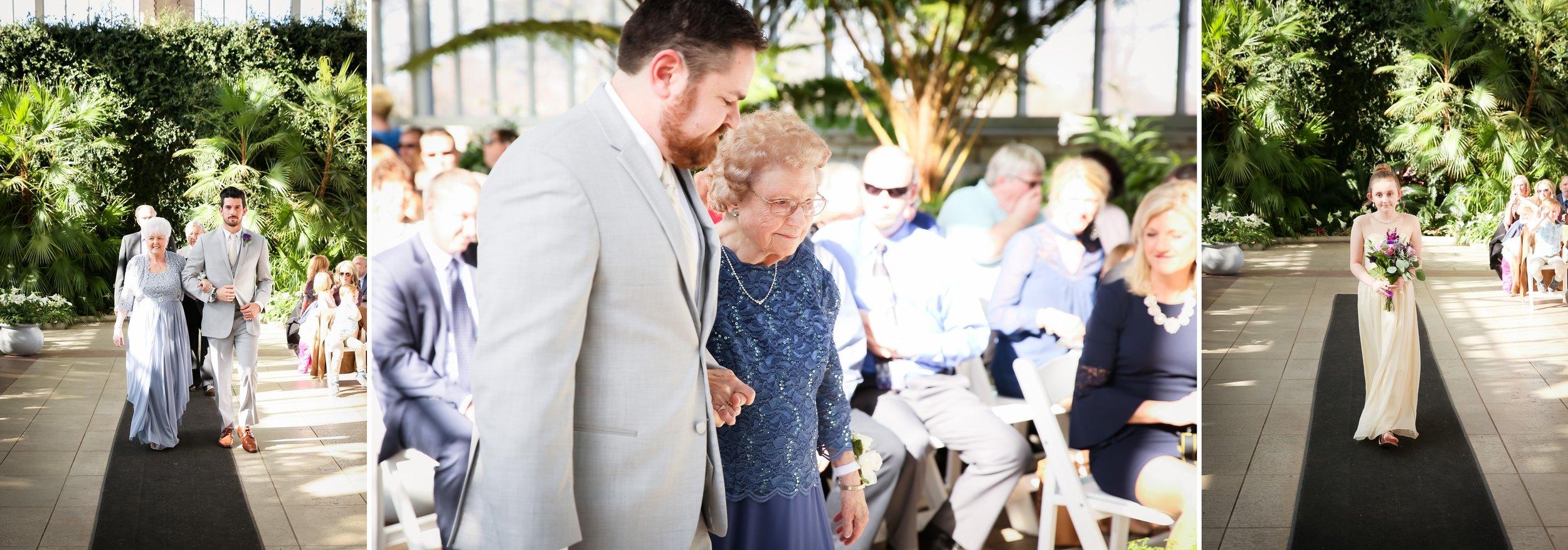 cleary wedding 27.jpg