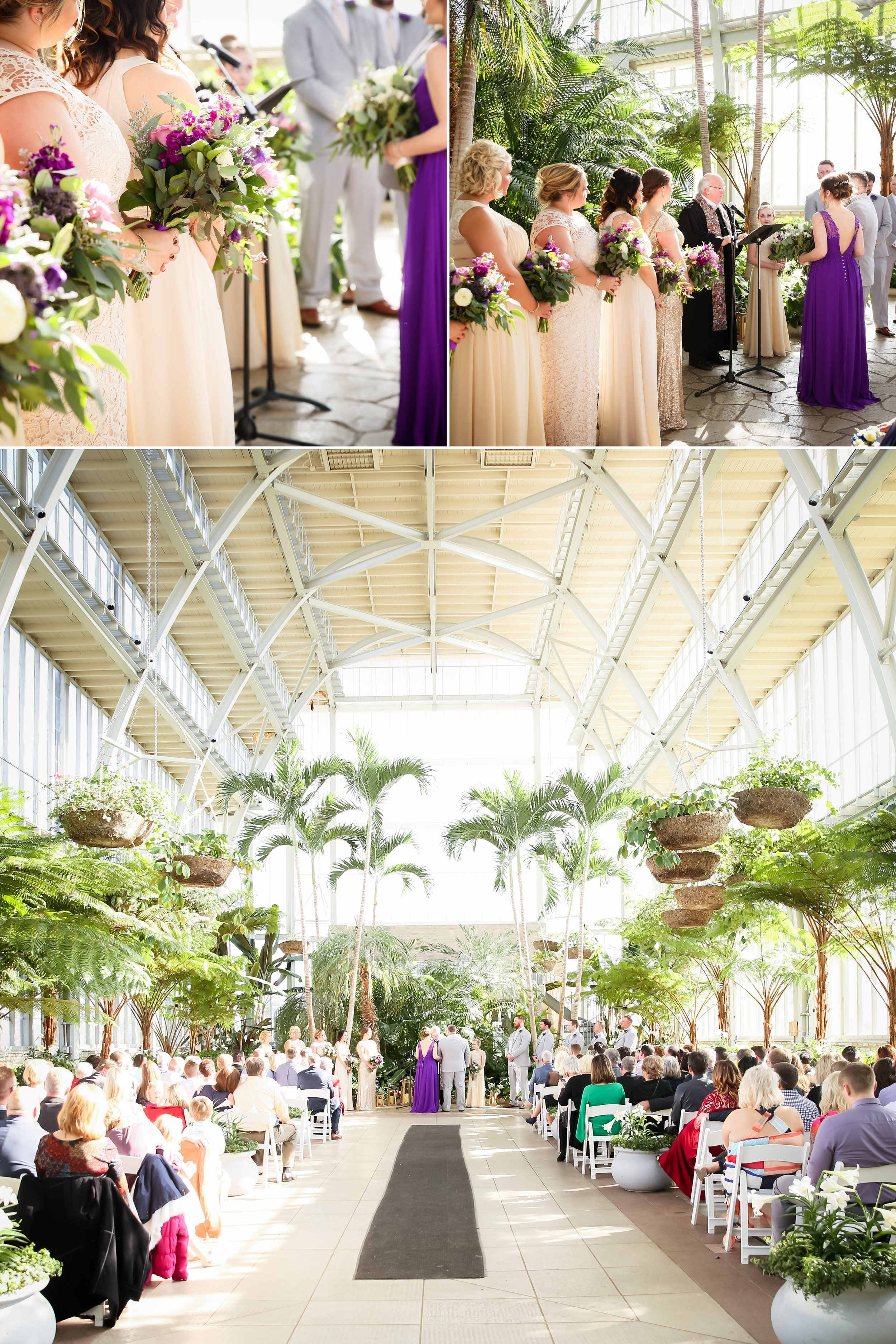 cleary wedding 30.jpg