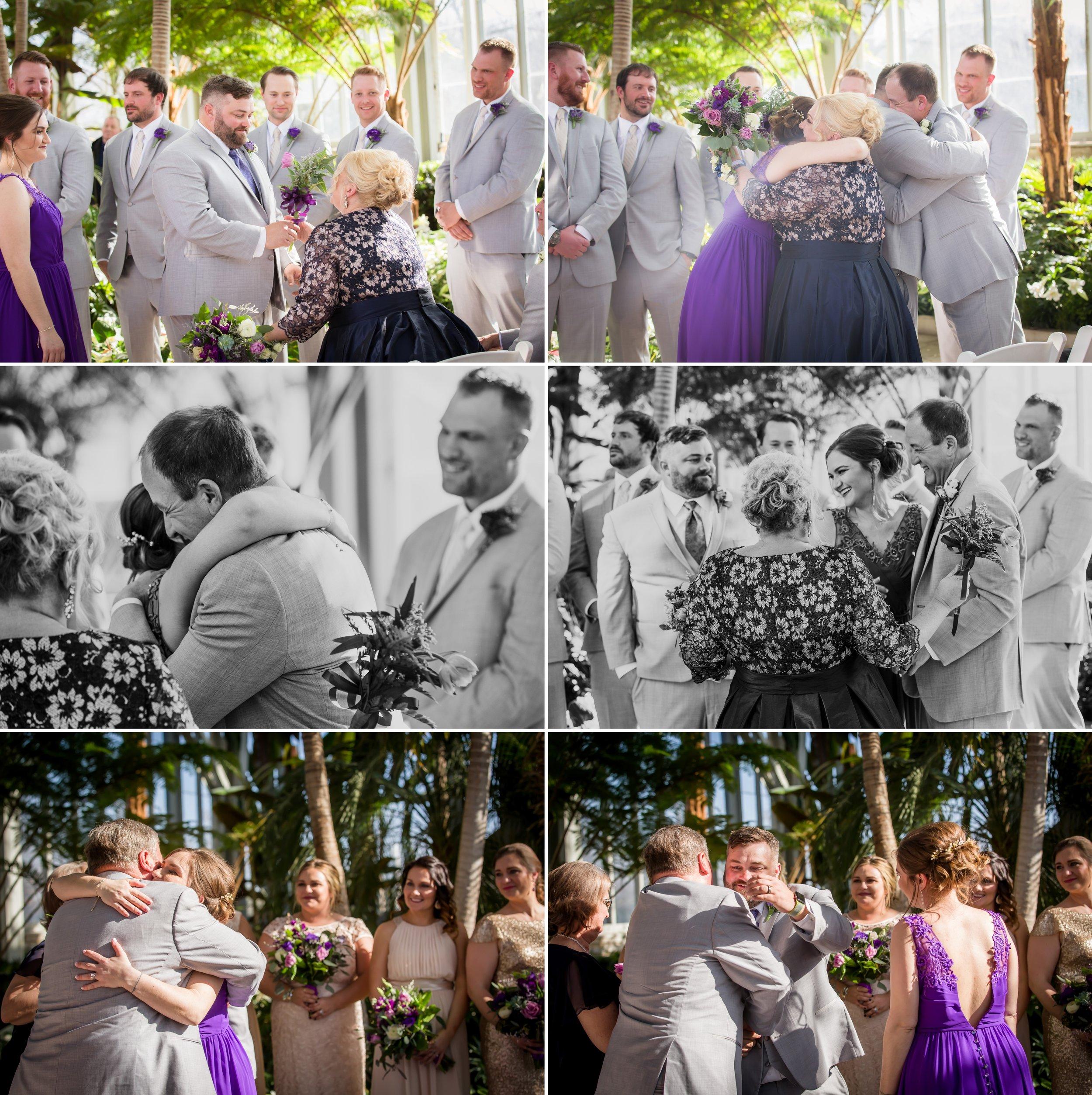 cleary wedding 32.jpg