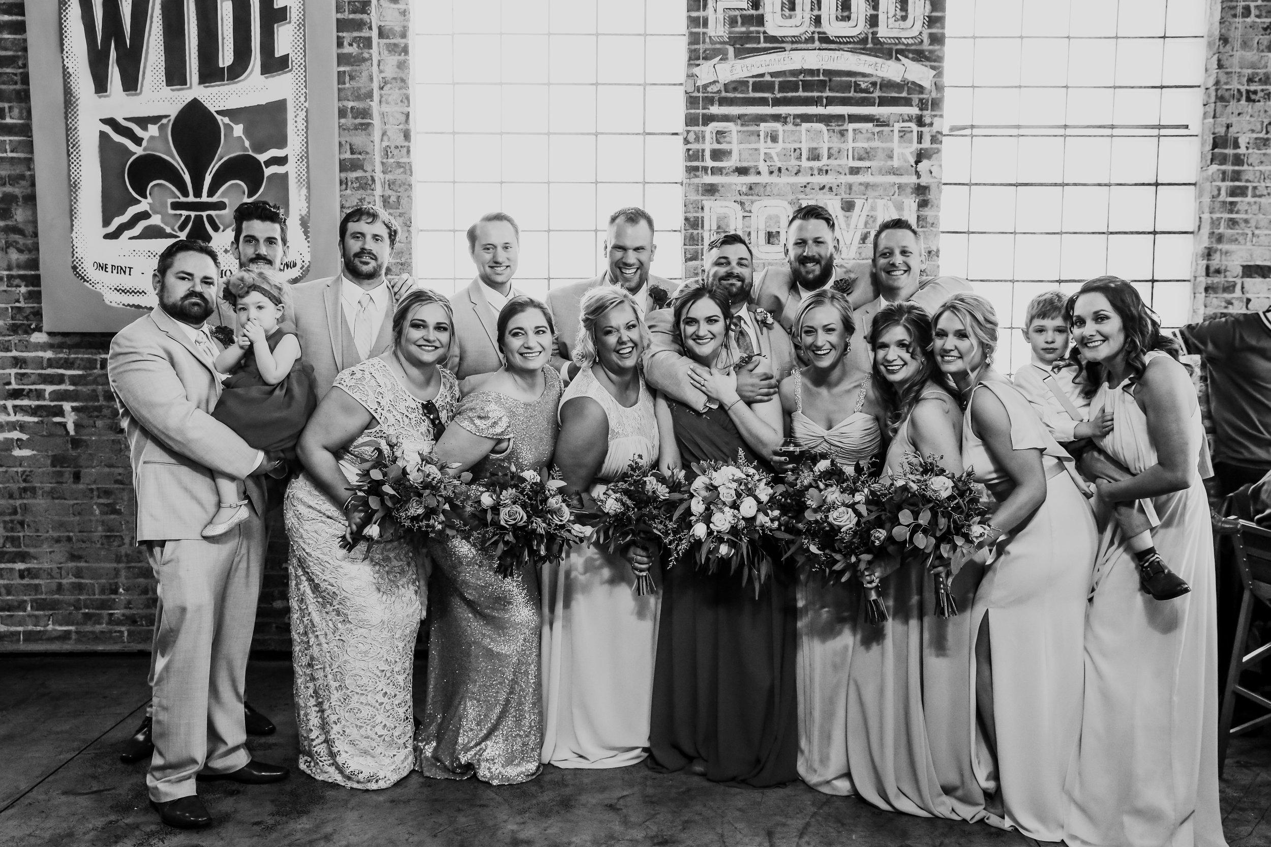 cleary wedding 35.jpg