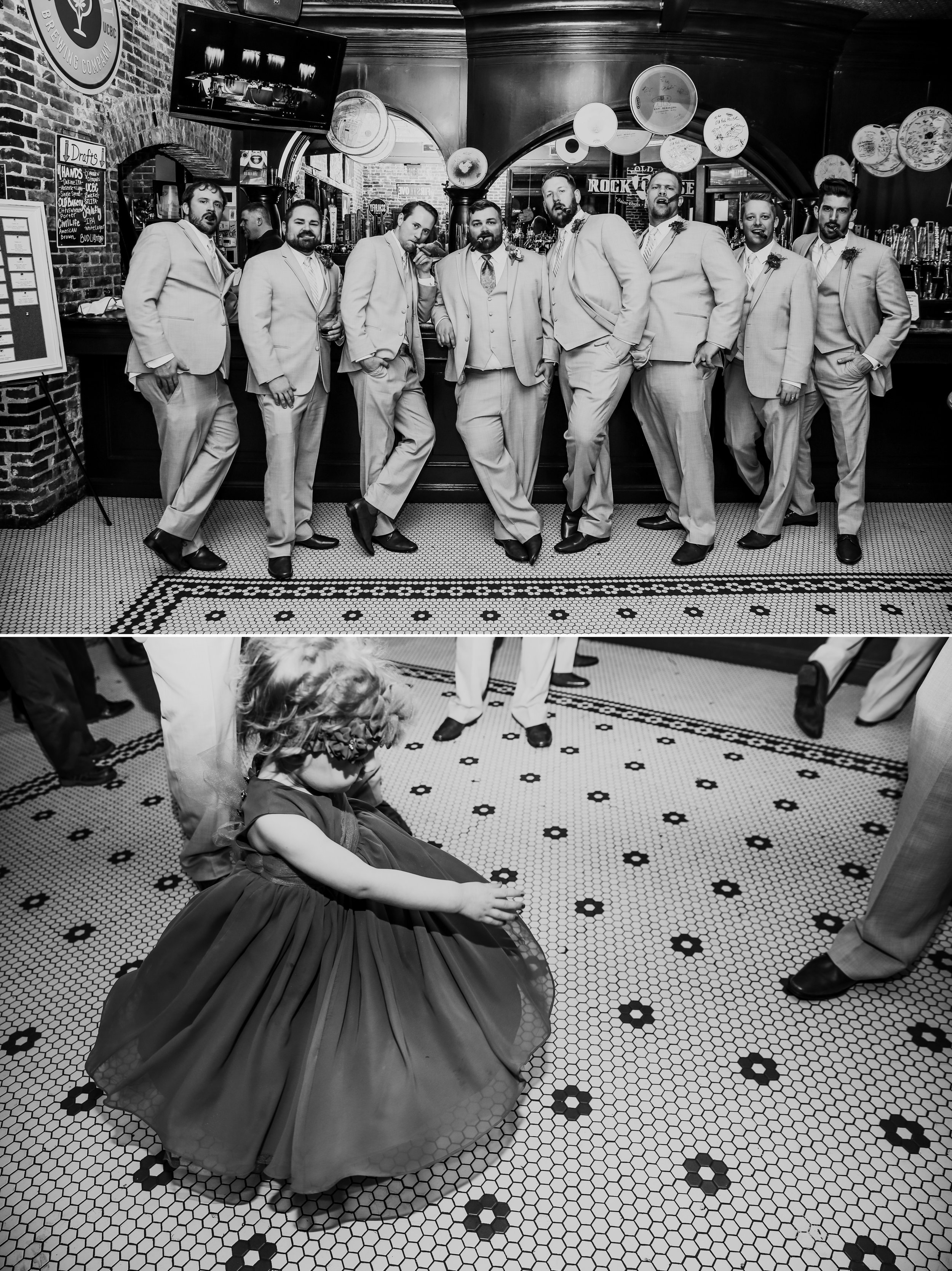 cleary wedding 40.jpg