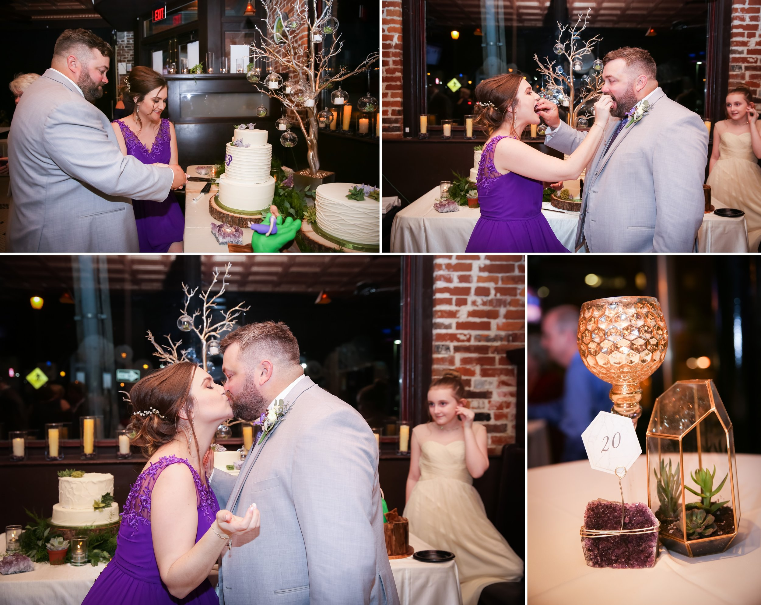 cleary wedding 44.jpg