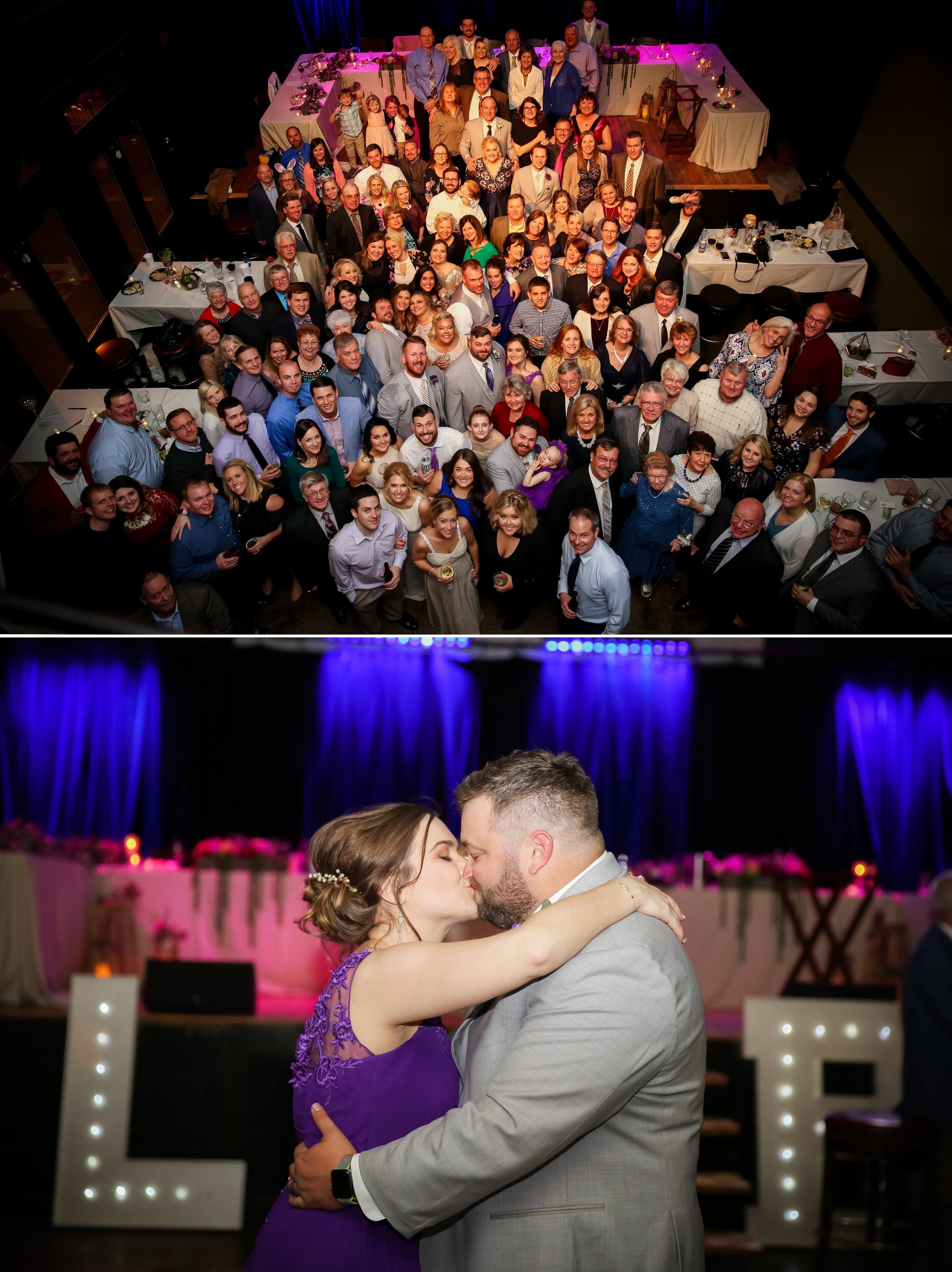 cleary wedding 50.jpg