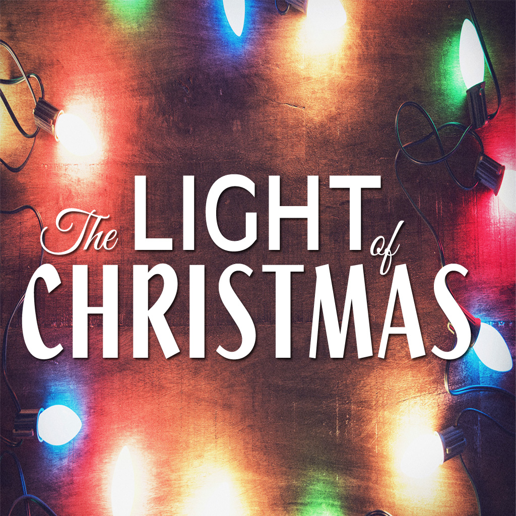 The Light of Christmas App square.jpg
