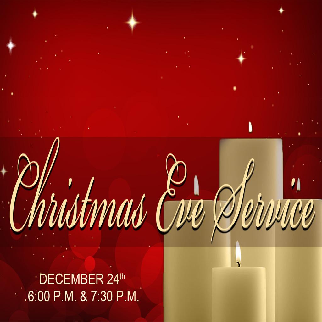Christmas Eve Square2.jpg