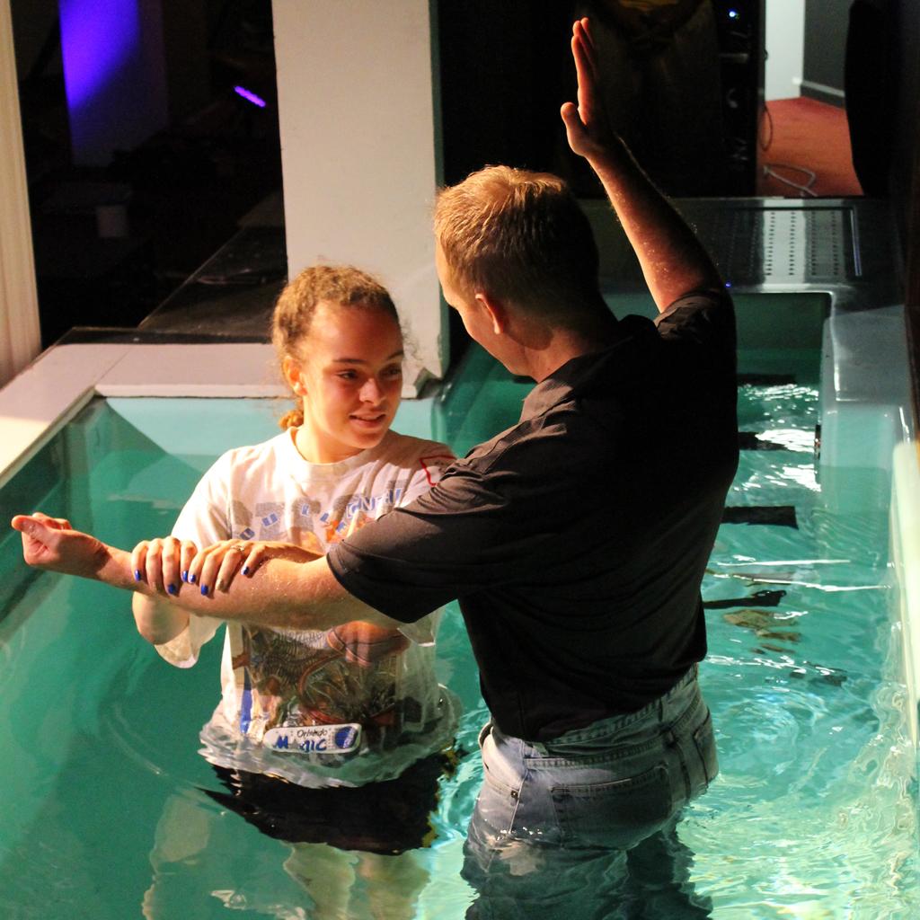 Baptism square.jpg