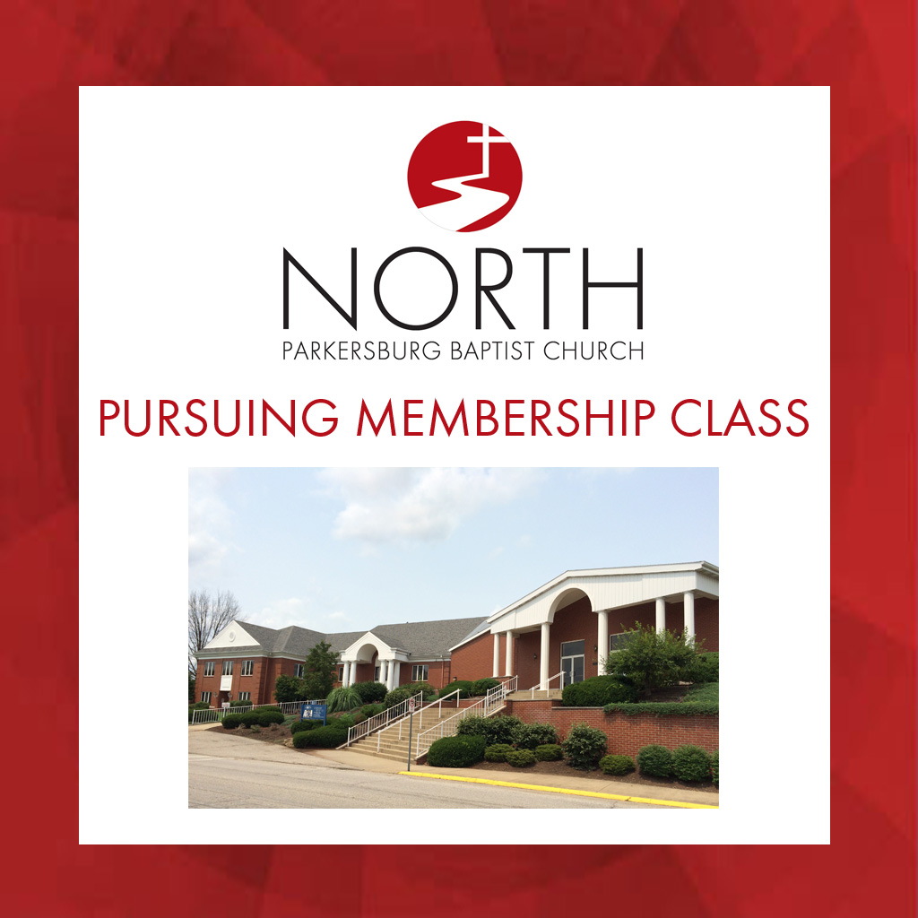 Membership Square.jpg