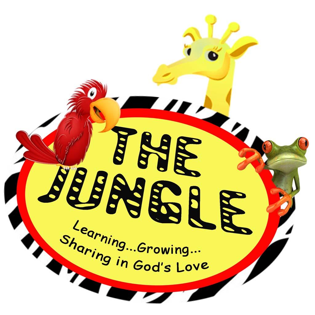 Jungle png.png