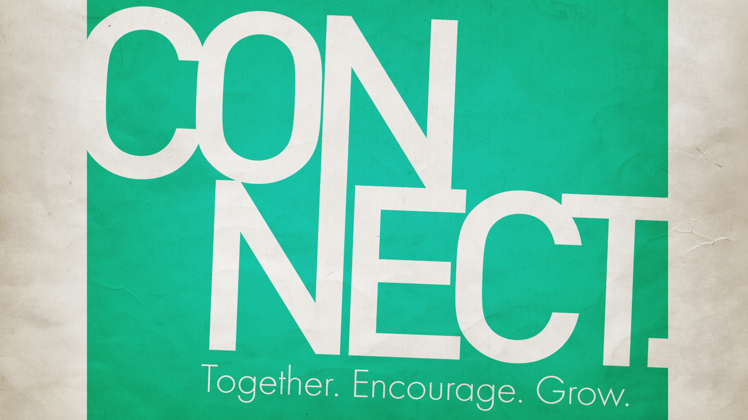 Connect groups new.jpg