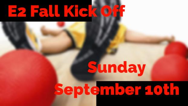Fall Kick off top.png
