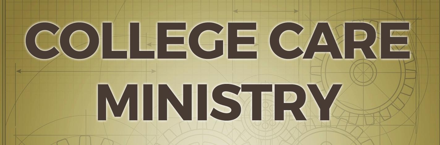 College Care Ministry Slide.jpg