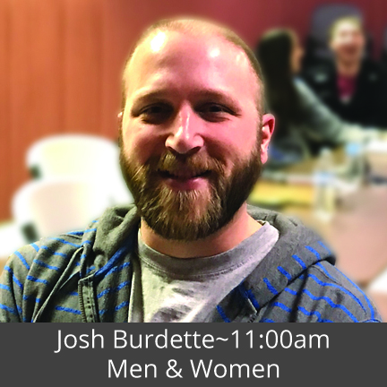 Josh Square3.jpg