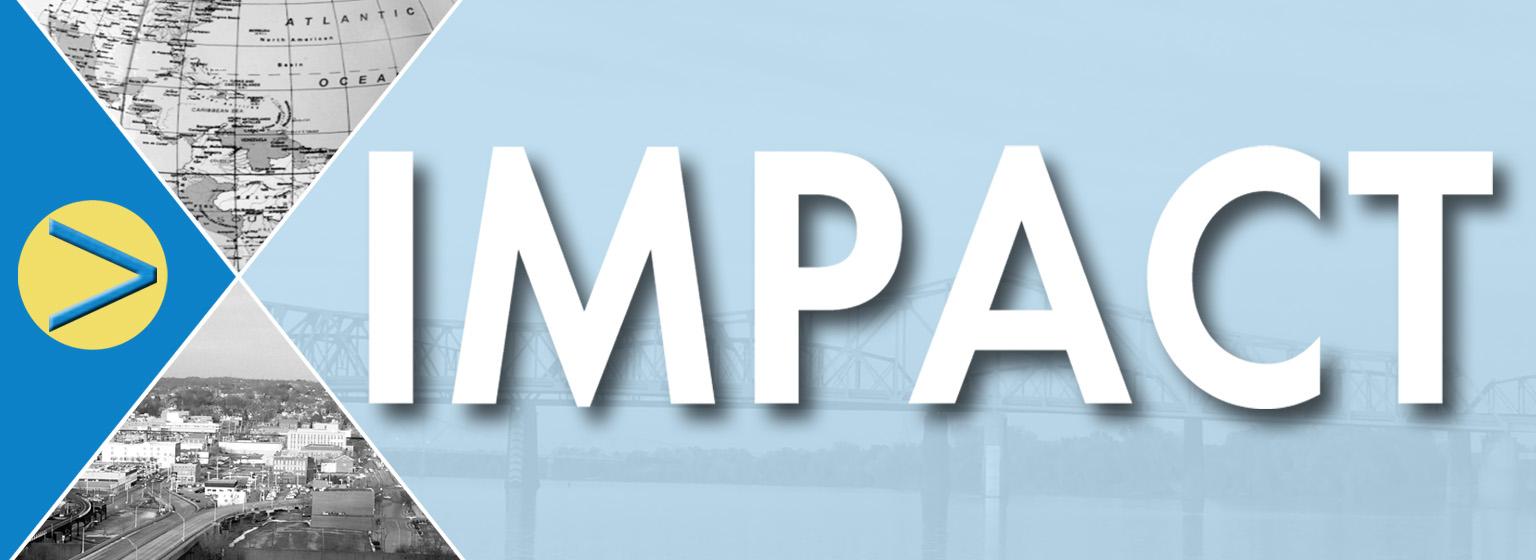 Impact app banner.jpg