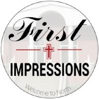 First Impressions 2016 SMALL.jpg