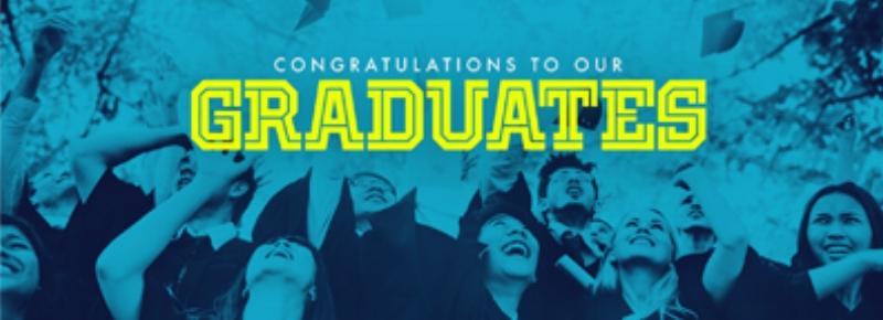 Graduation Recognition.jpg