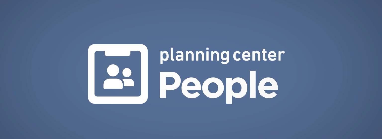 PC People banner.jpg