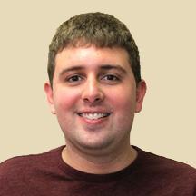Josh WEB.jpg