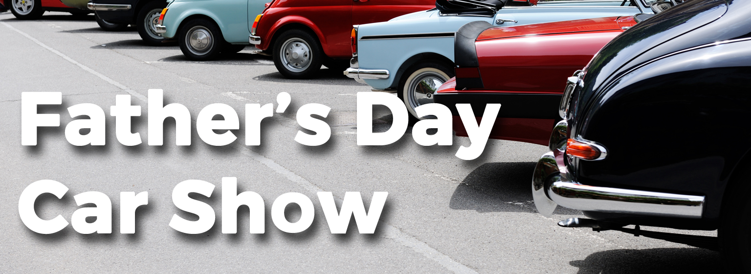 Father's Day Car Show banner.jpg