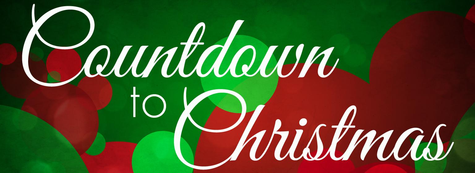 Welcome To Christmas 2020 Christmas at North 2020 — North