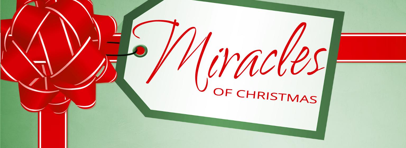 Miracles of Christmas 2018 web banner.jpg