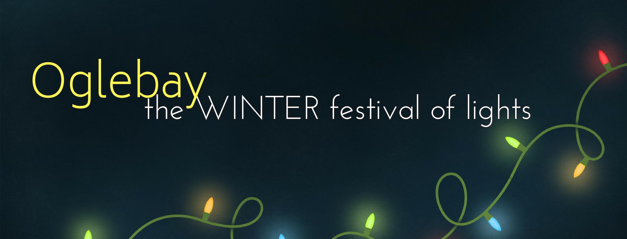 the WINTER festival of lights (1) (002).jpg