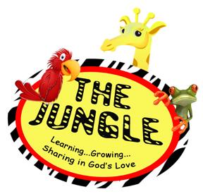Jungle small.jpg