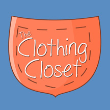 Clothing Closet square web.jpg