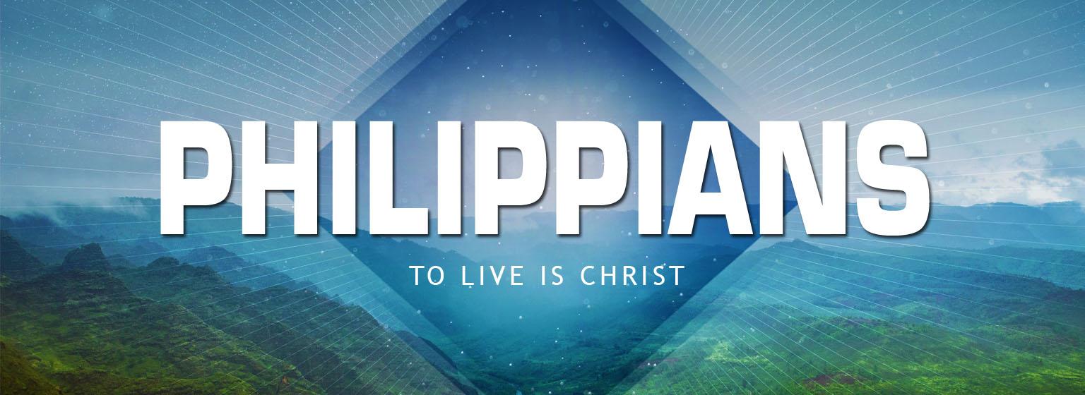 Philippians banner.jpg