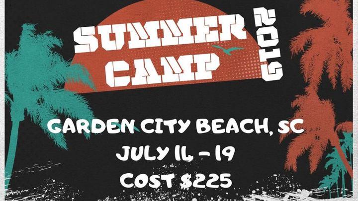 medium_e2_summer_camp.jpg