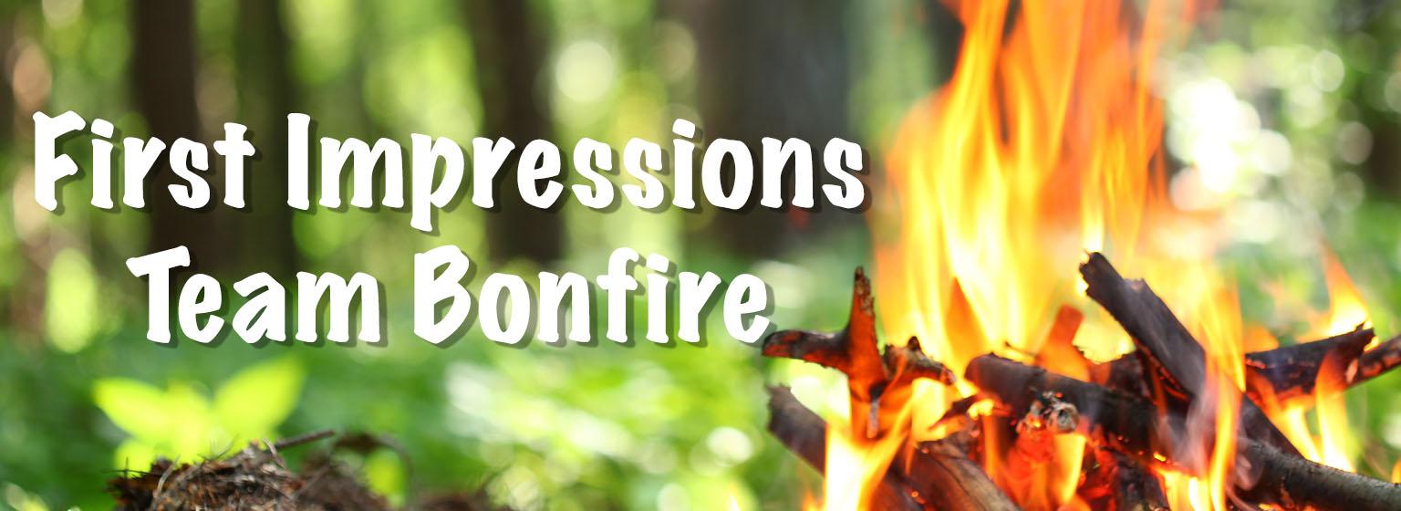 FI Bonfire banner.jpg