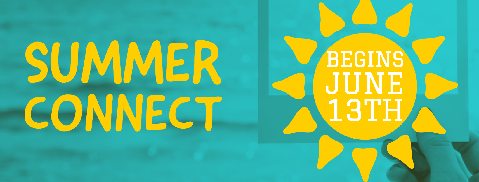 Summer CONNECT banner.png