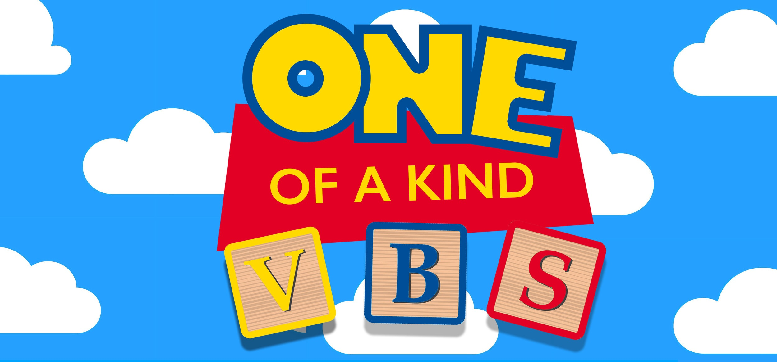 VBS+Welcome+Center.jpg