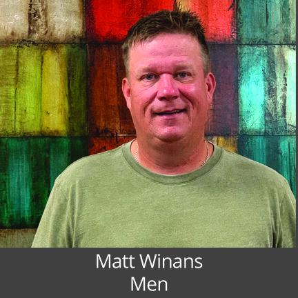 Matt square3.jpg
