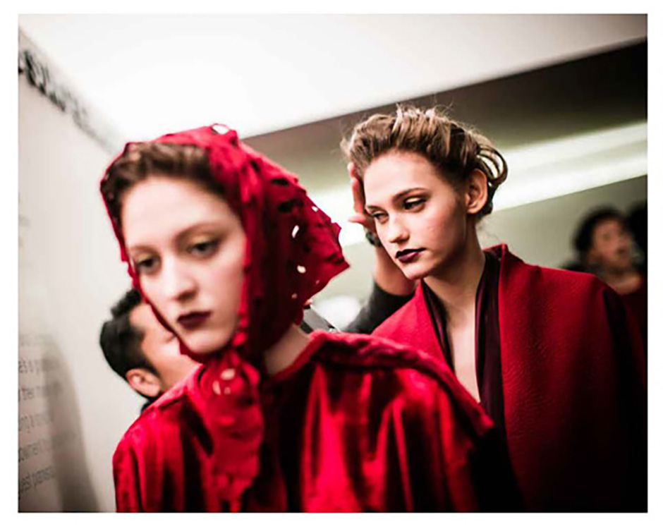 Fall 2014 RTW Fashion Show_BehindTheScenes_Email_Page_08_zoom.jpg