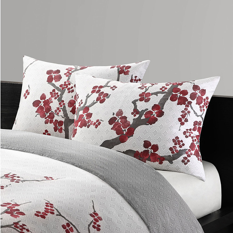 0018438_n-natori-cherry-blossom-duvet-cover-mini-set.jpg