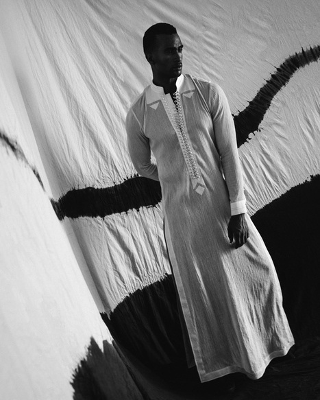 """""""Bloni Winter Festive"""" lensed by Anish Sarai  @imrlbond @anishsarai @bloni.atelier #india #indianmodels #malemodels #maleform #malebeauty #masculine #malemodelscene  #asianmodels #models #fashion #editorial #fashioneditorial #fashionformen #menswear #style #handsome #chic #elegance #provocative #seduction #mysterious #strong #vision #inspirational #asiancreatives #asianheritage #globalculture #globalfashion #globalallure"""