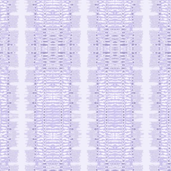 Backbone-Lilac