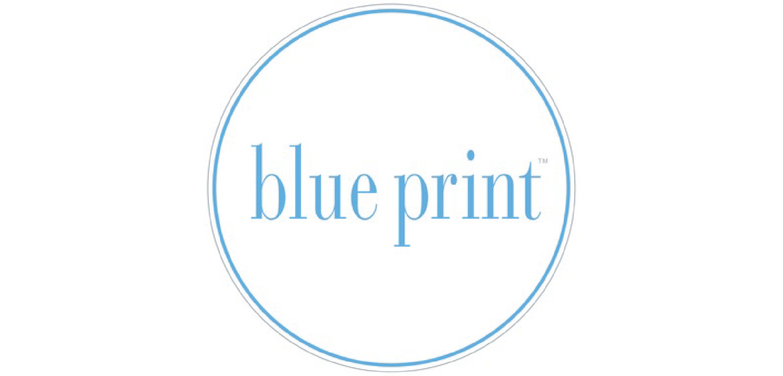 - Blue Print Store2707 FairmountDallas, TX 75207214.954.9511www.blueprintstore.com