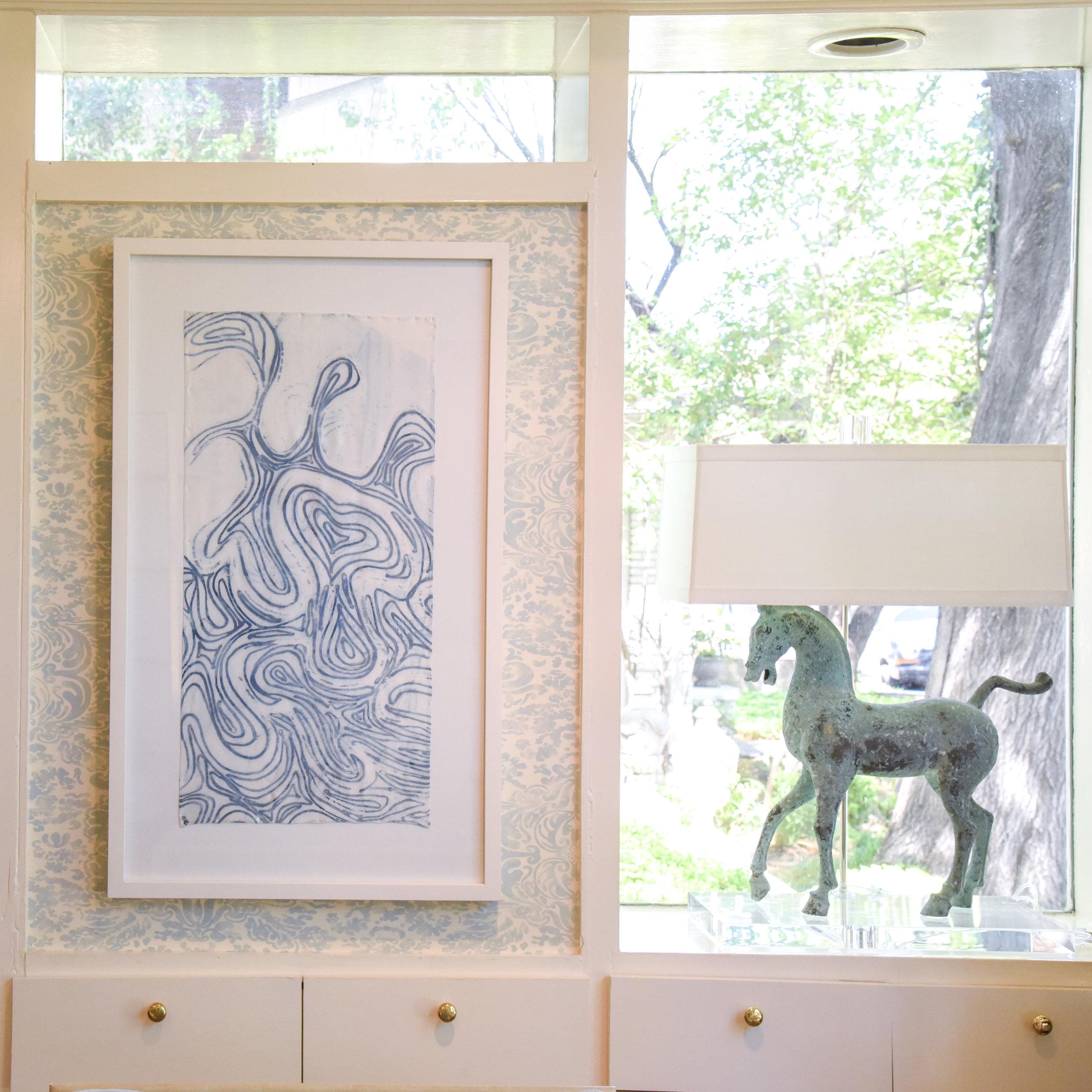 MAB+Horses.jpg