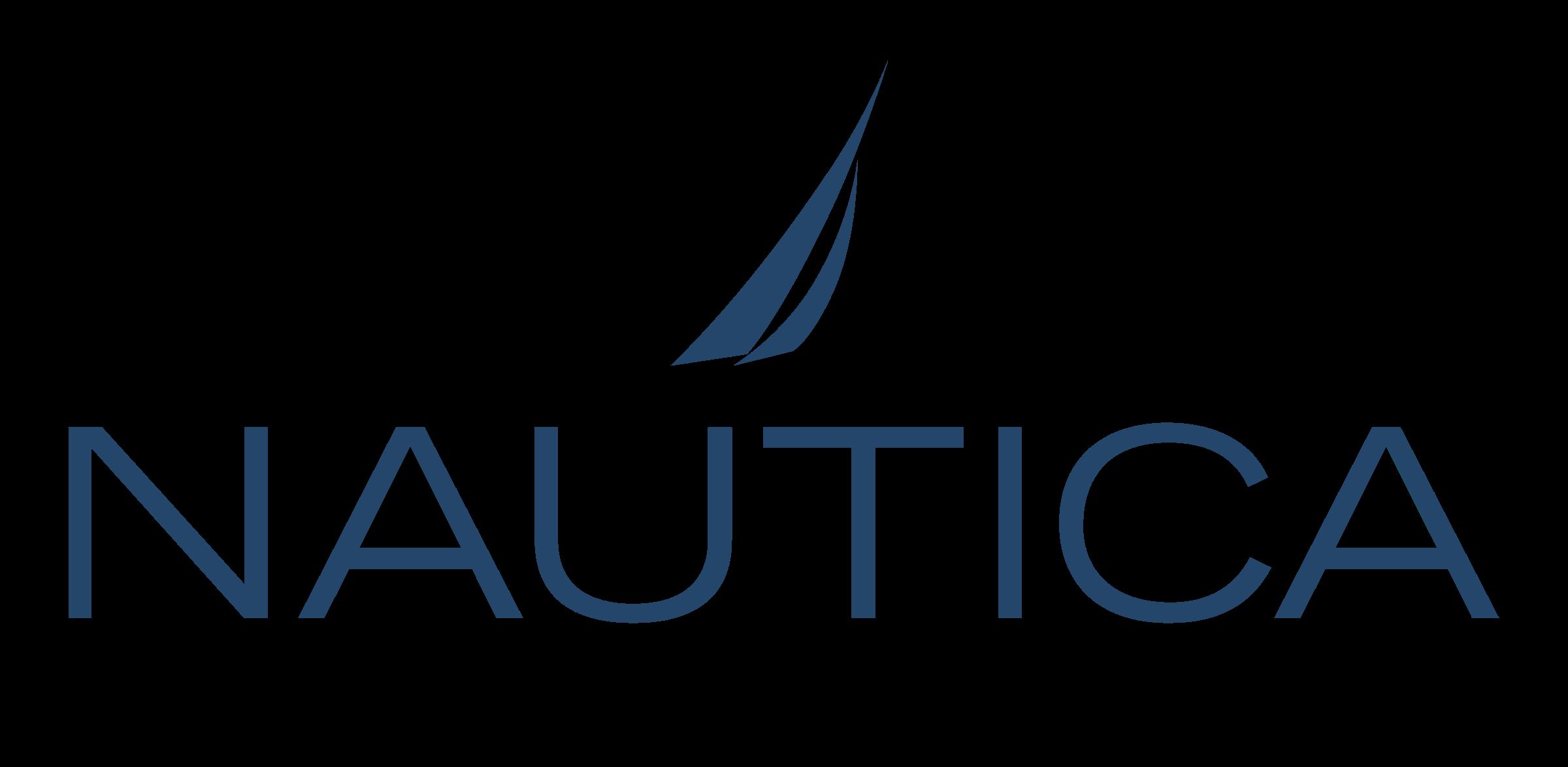nautica-2-logo.png