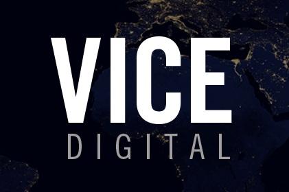 vice-digital-social.png