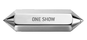 One_Show_Silver_Pencil.png