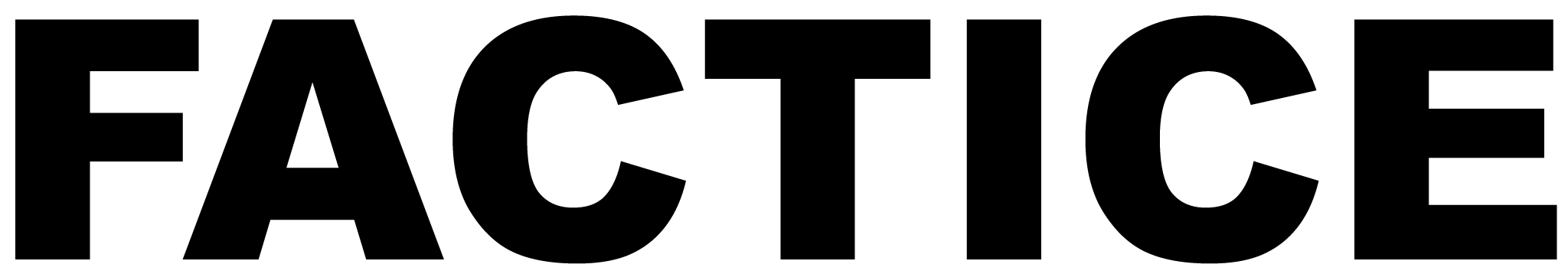 FACETICE LOGO.png