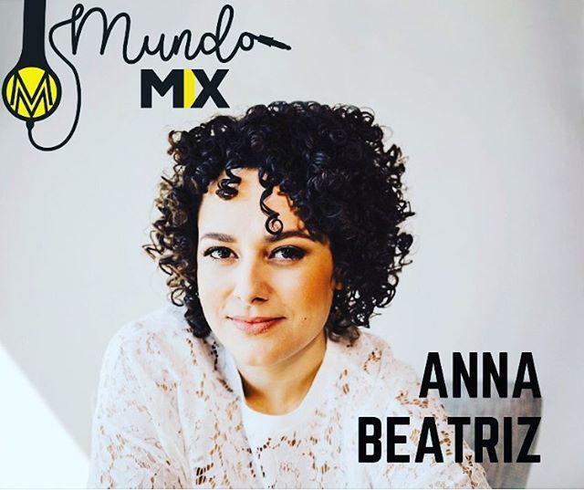 Em 5 minutos estarei ao vivo com a @camoesradiotv! Entra lá no site!  www.camoesradio.com l entrevista em português! ♥️ #interview #radio #camoesradio #portugues #meninabrasileira #braziliangirl #musicabrasileira #musicapopularbrasileira #cantora #compositora #santos #013 #saopaulo #riodejaneiro #brasil