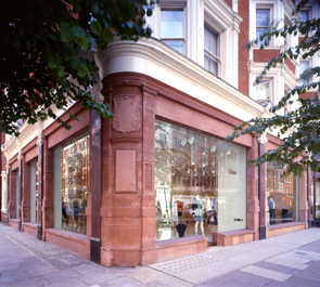 Chloe-Store-London-01.jpg