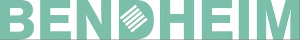 Bendheim-Logo.png