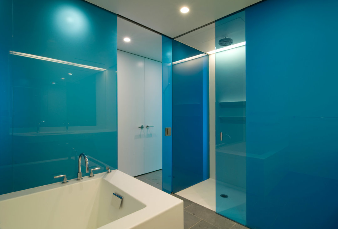 166perry-colored-glass-shower-enclosure-3-BM.jpg