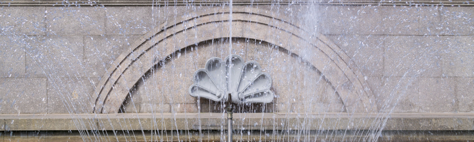 Fountain-Web-Header-e1455825239374.jpg