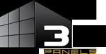 logo-3dpanel-en.png